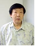 衛藤淳さん