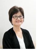 多田寿美子さん