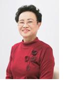 山岡久子さん